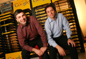 Larry-Page-and-Sergey-Brin-Google_easypass_international_pascal_faucon