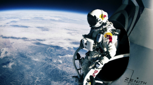 felix_baumgartner-pascal_faucon_easypass_international