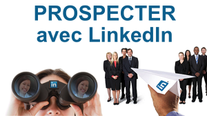 linked-in-formation-prospection-pascal-faucon